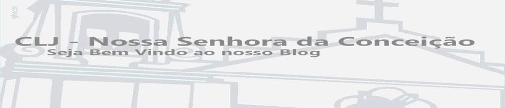 CLJ - Nossa Senhora da Conceição