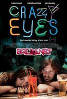 فيلم Crazy Eyes