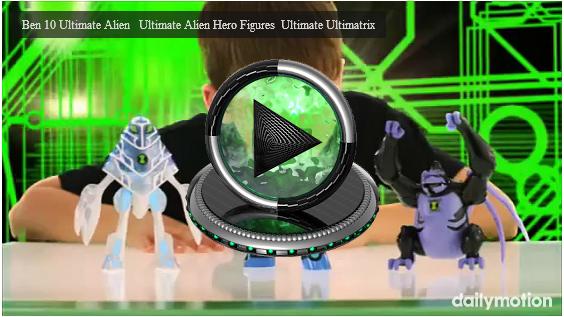 http://theultimatevideos.blogspot.com/2016/01/ben-10-ultimate-alien-ultimate-alien.html