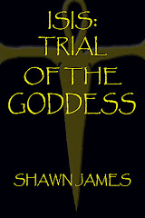 Isis-Trial of the Goddess