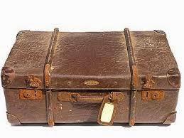 La nostra maleta