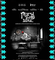 Mary & Max
