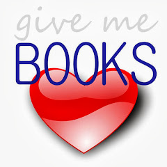 I review for Give Me Books Events®