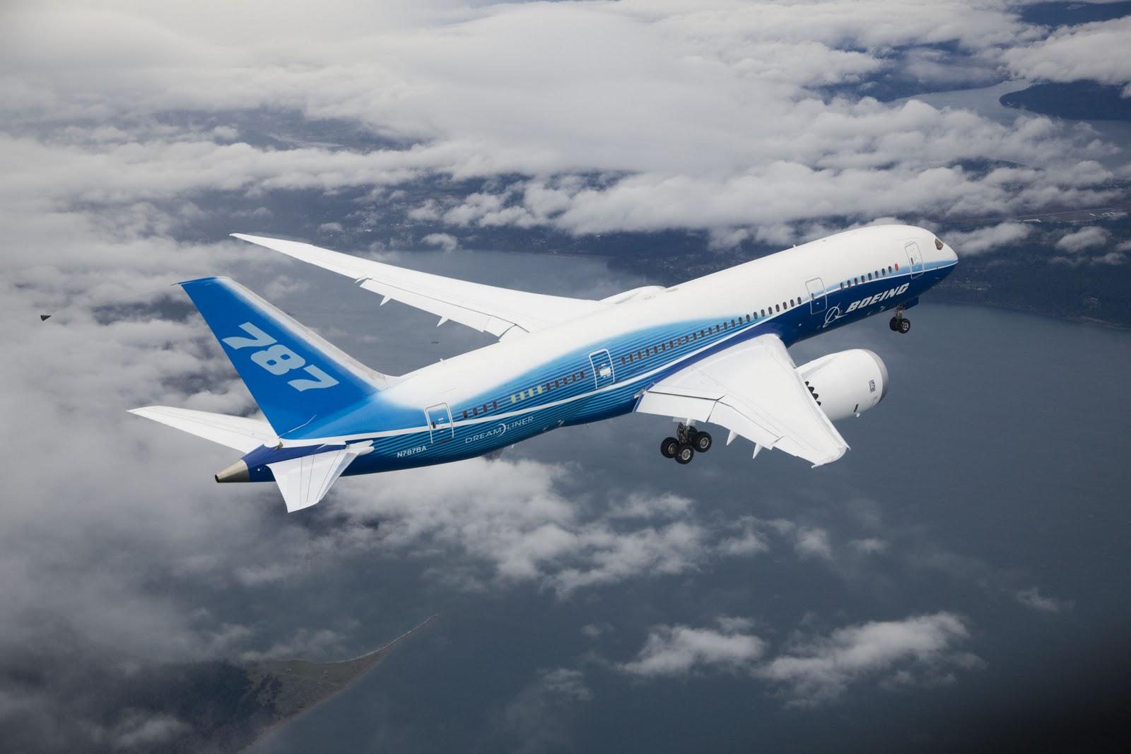 http://4.bp.blogspot.com/-q5C5rGfKV1w/TxLRVKcAYmI/AAAAAAAAHXY/y4nCoyd8Hvc/s1600/boeing_787_dreamliner_over_clouds.jpg