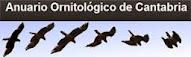 Aves de Cantabria