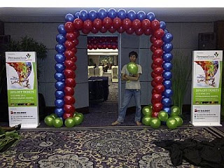balon gate permata bank