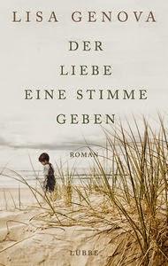 http://www.luebbe.de/Buecher/Frauen/Details/Id/978-3-7857-6099-4