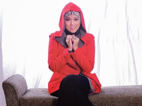 Shila Amzah - Masih Aku Cinta (Akustik Version) MP3