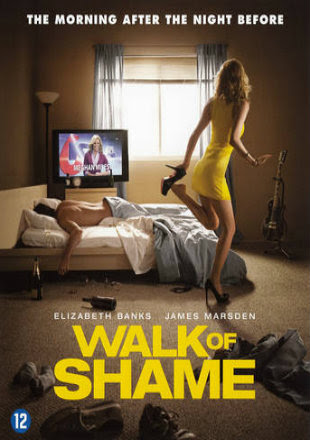 Watch Online Walk of Shame 2014 720P HD x264 Free Download Via High Speed One Click Direct Single Links At WorldFree4u.Com