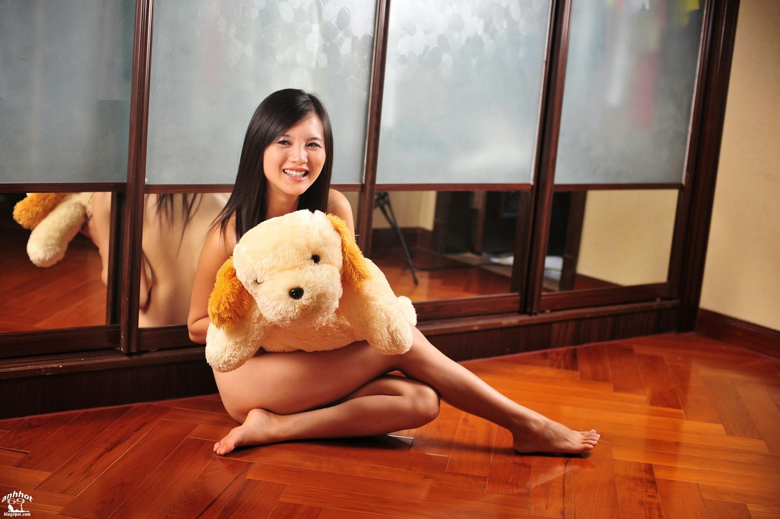 xiangxiang-amateur-01163911