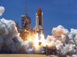 El término NASA significa...