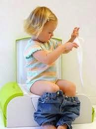Cara Mengatasi Anak Bayi Muntah dan Mencret Terus