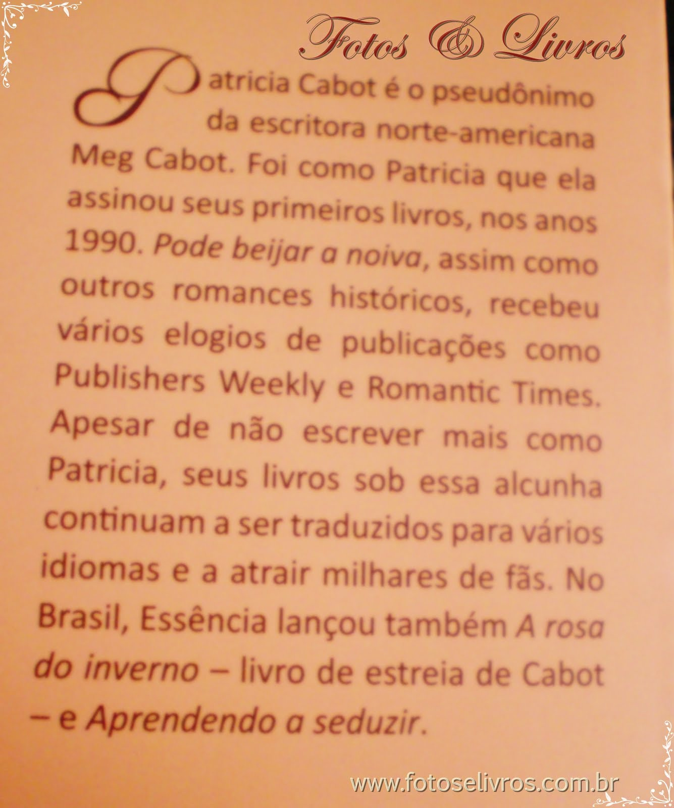 where roses grow wild patricia cabot pdf