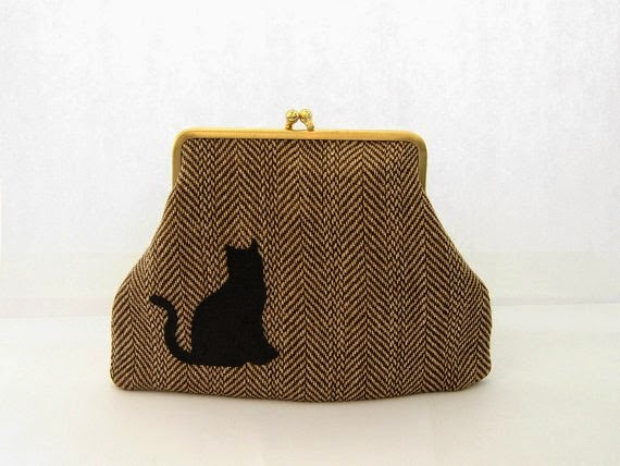 https://www.etsy.com/listing/206404553/tweed-cat-walletbeige-and-brown-tweed?ref=favs_view_5