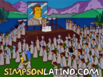 Los Simpson 9x13