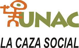 AUNAC está asociada a la Unión Nacional de Asociaciones de Caza