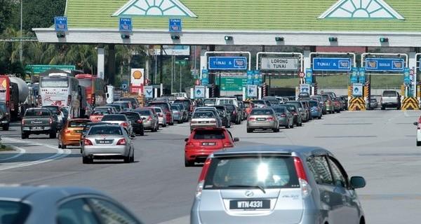 tol-plus-malaysia