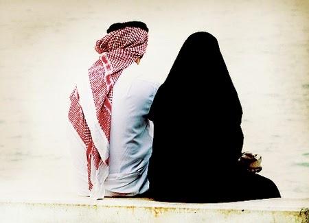 cara halal memuaskan suami ketika isteri sedang haid