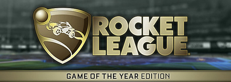 rocket-league-goty-pc-cover-luolishe6.com