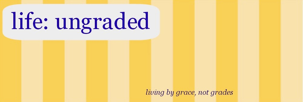 Life - Ungraded