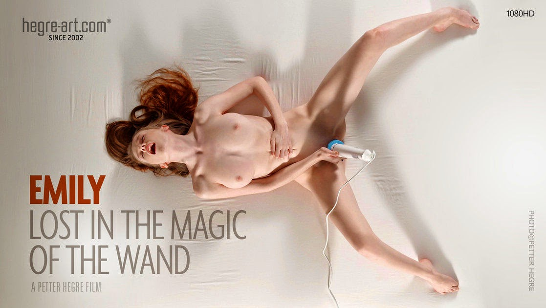 Emily_Lost_In_The_Power_Of_The_Magic_Wand_vid Ewjugre-Ara 2014-04-29 Emily - Lost In The Power Of The Magic Wand (HD Video) 05190