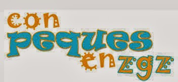 Agenda de ocio infantil en Zaragoza
