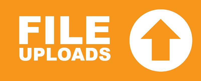 Cara Upload, Menyimpan dan Menampilkan Gambar dengan PHP dan MySQL