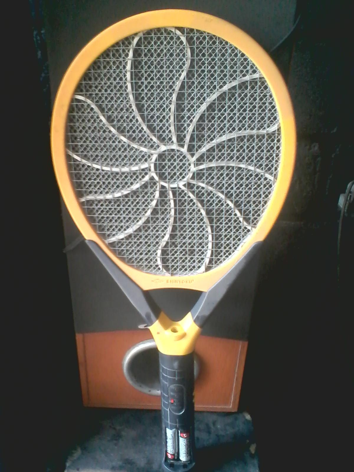 254 Cara Mudah Belajar Elektro Tips Servis Tv Led Tabung Mesin Raket Nyamukk Artikel Kami Kali Ini Mengulas Tentang Reparasi Nyamuk Mati Totalmeskipun Peralatan Tidak Termasuk Yang Pokok Namun Ternyata Pada