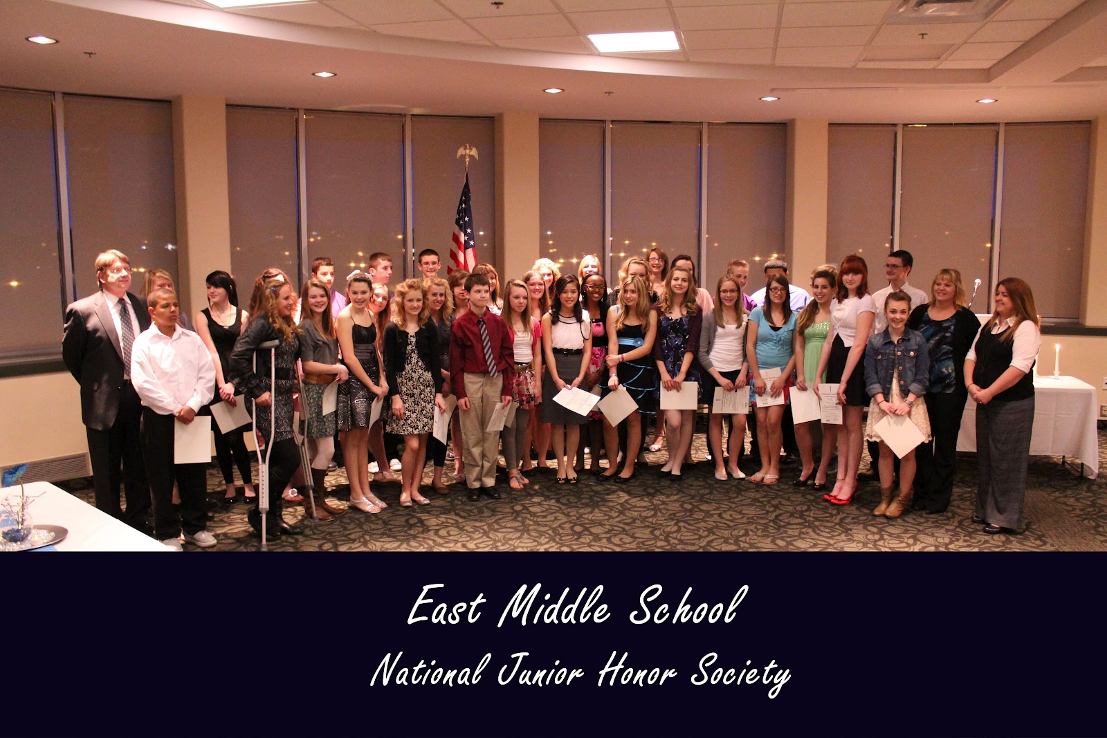 national honors society induction essay Students who meet all requirements which include, application, essays, teacher recommendations, meet the deadline for submission and faculty selection council approval, will be invited to join the national honor society in the early spring of.