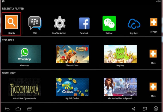 Image Result For Cara Mendowload Video Menggunakan Hp Android