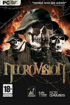 http://www.freesoftwarecrack.com/2014/10/necro-vision-pc-game-full-version-download.html