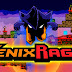 Hardcore Platformer Fenix Rage Confirmed For PS Vita