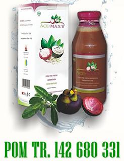 http://fmonocerus.blogspot.com/2015/06/obat-herbal-ace-maxs-untuk-mengobati.html