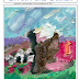 La Piva Dal Carner, N.4 Gennaio 2014, II Serie
