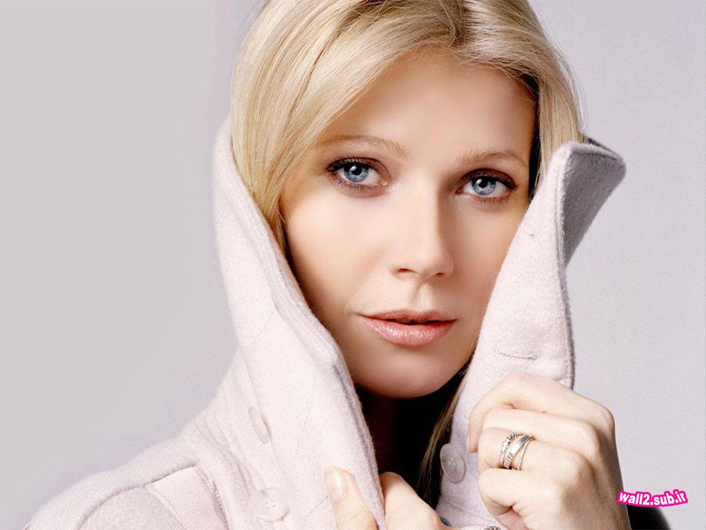 http://4.bp.blogspot.com/-q5XxWY5utqs/TdQN8U0NpsI/AAAAAAAAABE/VbERIlWNG30/s1600/gwyneth-paltrow.jpg#gwyneth%20paltrow%20pretty%201024x768