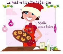Le ricette di Natale delle Rifatte