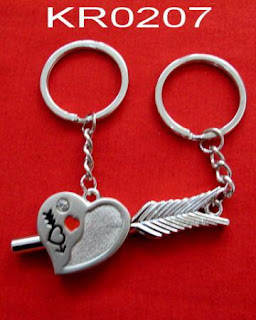 key-chain-couple