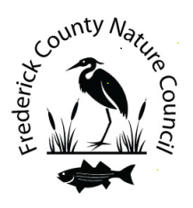 Frederick County Nature Council