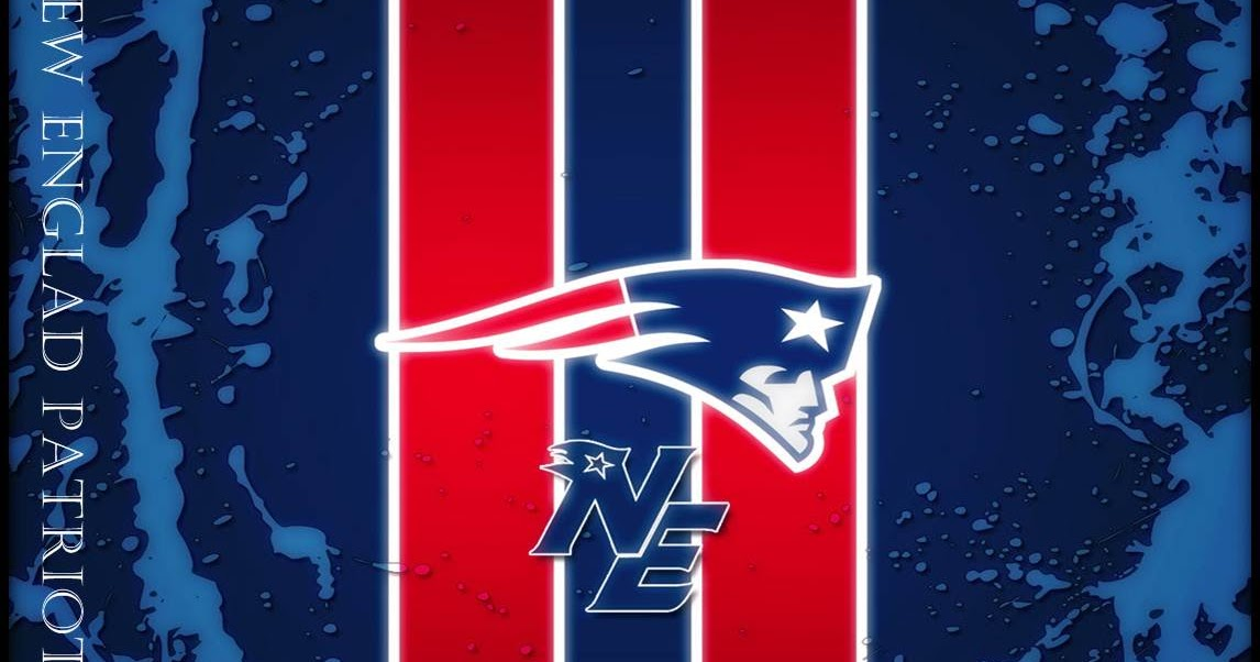 New England Patriots - Free NFL - 102.1KB