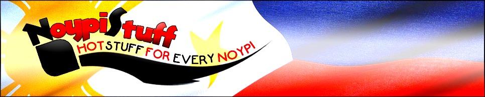 Noypistuff