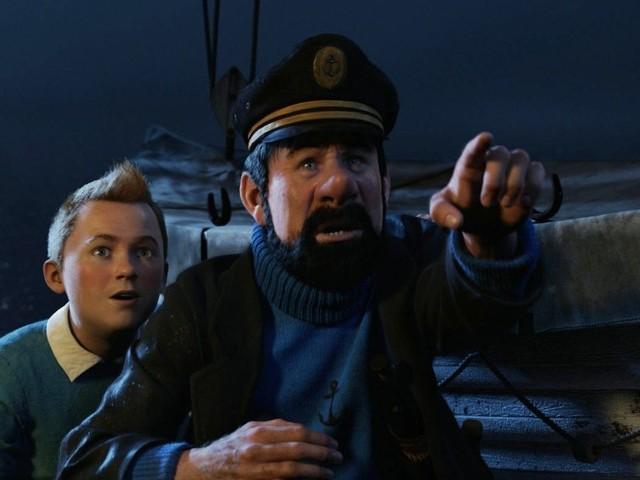 Kaptan Ömer Oyunları