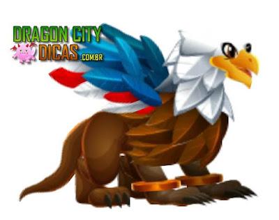 Dragão Patriota