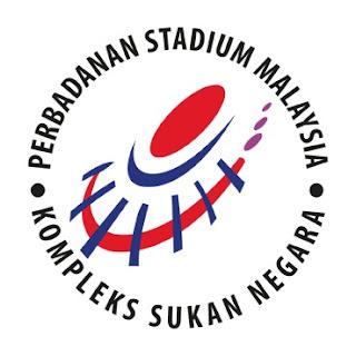 Jawatan Kosong Terkini 2016 di Perbadanan Stadium Malaysia http://mehkerja.blogspot.my/