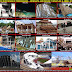 siri runtuhan di Terengganu - satu renungan