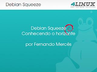 Imagem ilustrativa - slide