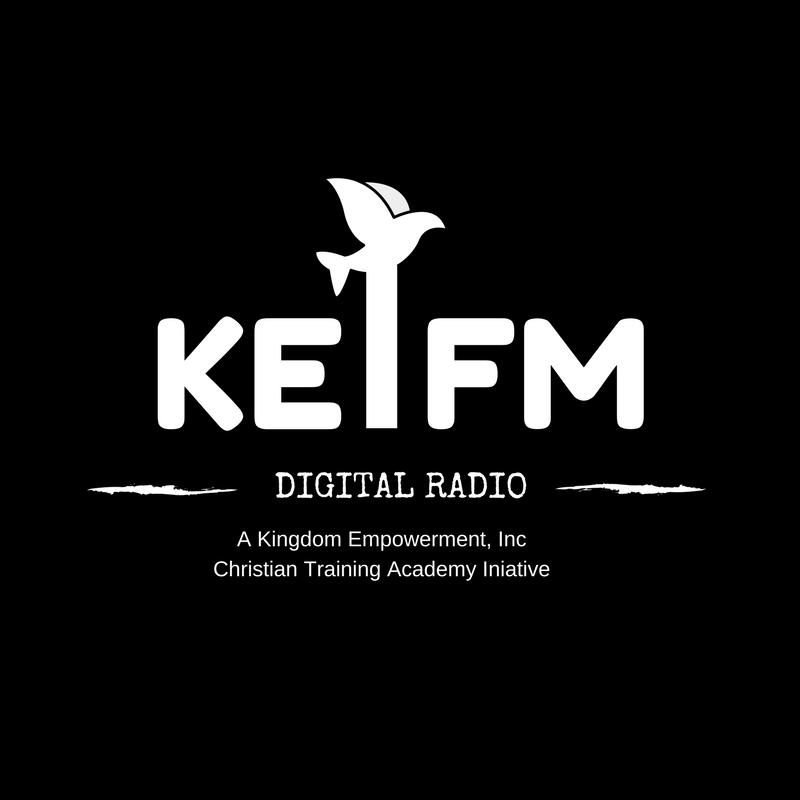 Kingdom Empowerment, Inc. Radio