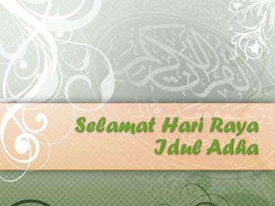 Kartu+Ucapan+Idul+Adha+2012 Kartu Ucapan Selamat Hari Raya Idul Adha 2013