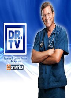 Dr. Tv