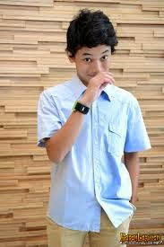 Biodata dan Foto Terbaru Yusuf Mahaedika Pemain Sinetron Madun SCTV