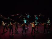 Grupo de Dança Beatriz Santos